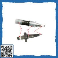 Buy cheap Bosch fuel injector plastic cap; diesel fuel injector caps from wholesalers