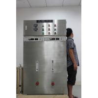 Environment Water Ionizer Machines Manufacturer , OEM Service