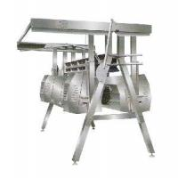 Buy cheap Poultry Slaughter Equipment: Poultry Equipments from wholesalers