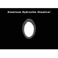 Buy cheap 99.6% Purity Cas 21645-51-2 Hydroxide Hydrate White Powder product