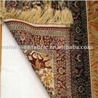 Buy cheap anti-slip underlay from wholesalers