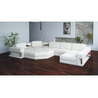 Buy cheap Modern Sofa - A578 from wholesalers