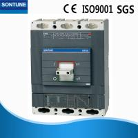 Buy cheap STS 3 Automotive Module Case Circuit Breaker AC 50HZ Overload  Protection product