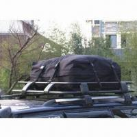 Buy cheap Roof Top Cargo Carrier from wholesalers