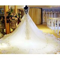 Buy cheap Wedding Dress/Wedding Gown Wholesale Price from wholesalers