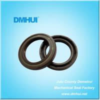 Buy cheap REXROTH hydraulic pump or motors viton material oil seals for A2FO10 A2FM10 28*40*6 oil seal from wholesalers