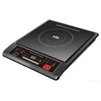 Buy cheap induction cooker from wholesalers