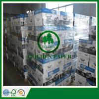 Buy cheap copy paper manufacturers 80gsm grade A 100%virgin pulp photocopy paper from wholesalers