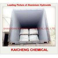 Buy cheap aluminium trihydrate,Aluminium hydroxide best price as flame retardant used for gratings from wholesalers