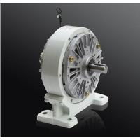 Buy cheap High Speed 24V 2.0A Magnetic Powder Clutch 25NM Torque For Industrial Machinery from wholesalers