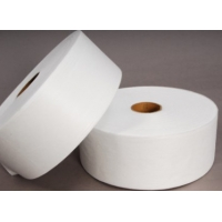 Buy cheap Spunbond Sofa PP Spunbond Non-woven Fabric Use For Sofa Mattress Upholstery product