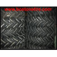 Buy cheap 14.9-24-10PR new agricultural tractor tyres product