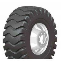 Buy cheap 13.00/2.5 Standard Rim Bias Ply Off Road Tires Rubber OTR  Winter Tires from wholesalers