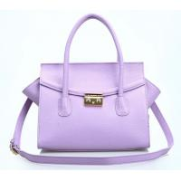 Buy cheap wholesale price pure leather bat bags for women accessories from wholesalers