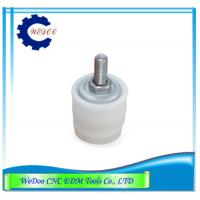Buy cheap Charmilles EDM Spare Parts  C4130 Lower Group Reverse Roller 206304130 from wholesalers