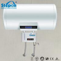 Buy cheap Thermostatic Shower Water Mixer Controller from wholesalers