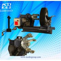 Buy cheap truck tyre changer from wholesalers