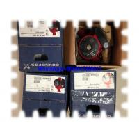 Buy cheap Pump 026-35036-000  York parts from wholesalers