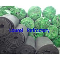 Buy cheap Waterproof Heat Rubber Foam Insulation Board With Low Thermal Conductivity from wholesalers