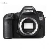 Buy cheap Canon EOS 5D Mark IV DSLR Camera from wholesalers