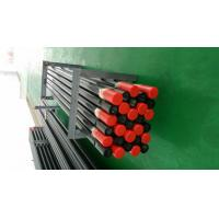 Buy cheap T45 T51 Gt60 Speed Mf Drill Rod with Length 3.66m from wholesalers