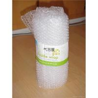 Buy cheap AIR BUBBLE WRAP from wholesalers