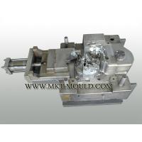 Buy cheap Alloy die casting mould from wholesalers
