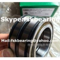 Buy cheap Full Complement Cylindrical Roller Bearing INA Brand SL182922 , NCF2922V product