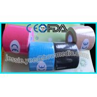 Buy cheap How Medic Stretchy Sports KinesiologyTape from wholesalers