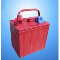 Buy cheap 6V,8V and 12V golf battery for Golf cart, golf battery from wholesalers