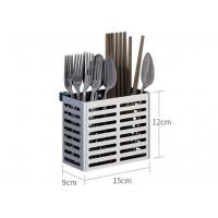 China BSN Kitchen Pull Basket / 304 Stainless Steel Kitchen Lid Rack Safe And Hygienic on sale