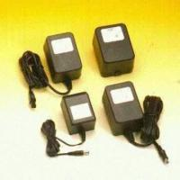 Buy cheap Direct Plug-in AC/DC Adapters with UL, CSA Approvals from wholesalers