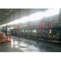 Buy cheap Small Pieces Galvanizing Line from wholesalers