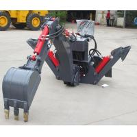 Buy cheap Economical compact digger hot sale product