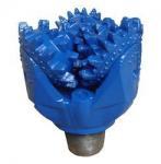 Buy cheap 10-1/2TD225 Steel Teeth Drill Bit from wholesalers
