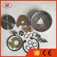 Buy cheap HX50 turbocharger repair kits/Turbo service kits/turbo kits/turbo rebuild kits from wholesalers