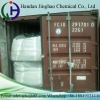 Buy cheap Industrial Standard Coal Tar Oil Products Low Ash Content Solubilized Coal Tar Extract from wholesalers