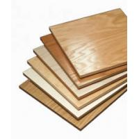 Buy cheap fancy plywood from wholesalers