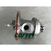 Buy cheap S100 318279 Turbo Cartridge Replacement , Volvo Penta BF4M2012C Engine Turbo Rebuild Parts from wholesalers