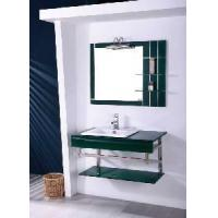 Buy cheap Glass Basin (2111) from wholesalers