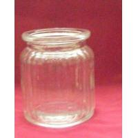 Buy cheap Candle Holder-325ml from wholesalers