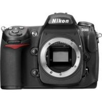 Buy cheap Nikon D300 (Body Only) Digital Camera from wholesalers