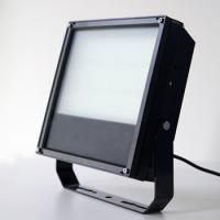 Buy cheap 1x3w high power led spotlight from wholesalers