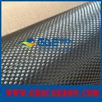 Buy cheap toray carbon fiber fabric, 3k carbon fiber fabric, carbon fiber fabric roll from wholesalers