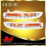 Buy cheap (Osram LED)VW Passat CC LED DRL Light VW CC LED DRL from wholesalers