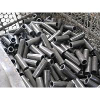 Buy cheap 1020 1045 DOM Steel Tubing ASTM A513 for Automotive Industry from wholesalers