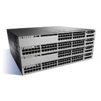 Buy cheap WTS NEW F/S CISCO Catalyst Switch WS-C3750X-48PF-S with big discount from Wholesalers
