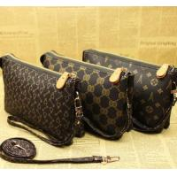 Buy cheap brand handbag,women fashion handbag product