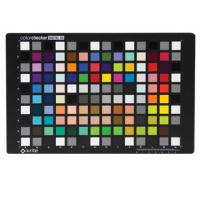 Buy cheap X-rite highest quality color reference standards Digital ColorChecker SG for Color Rendition product