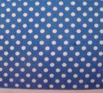 Buy cheap Cotton / Linen Clothes Color Dye Reactive Brill Blue P3R CAS 2580-78-1 from wholesalers